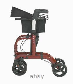 Lightweight Wheelchair Drive Wheelchairs For Sale Transport Foldable Walker